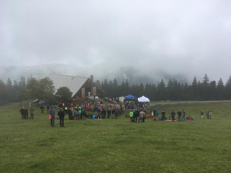 Gipfelmesse 2018 (19)