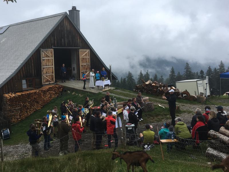 Gipfelmesse 2018 (4)
