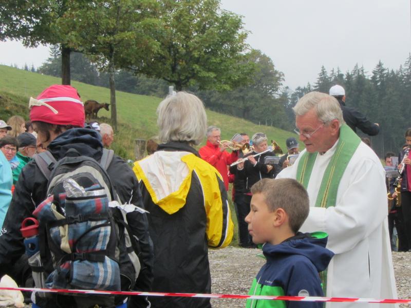 Gipfelmesse 2018 (9)