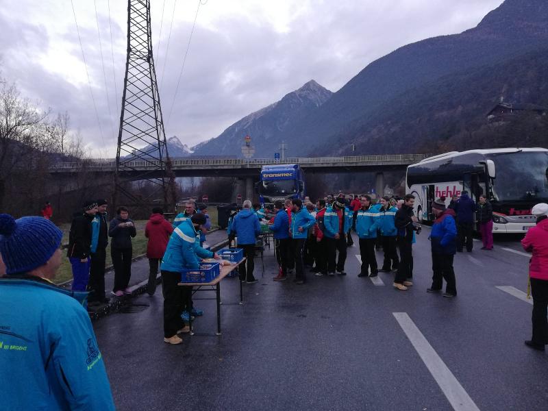 Gletscherausflug Soelden 2018 (1)