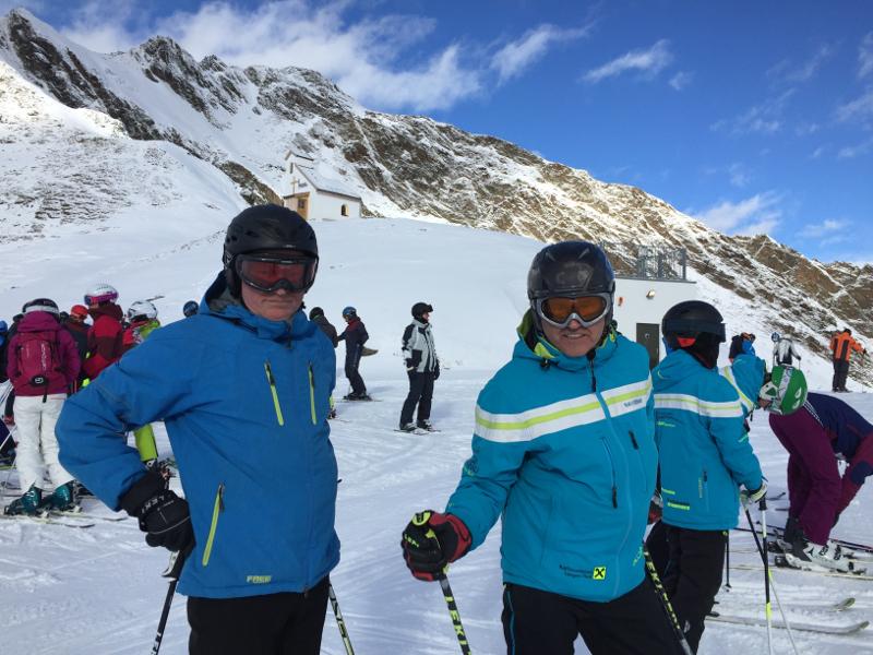 Gletscherausflug Soelden 2018 (10)