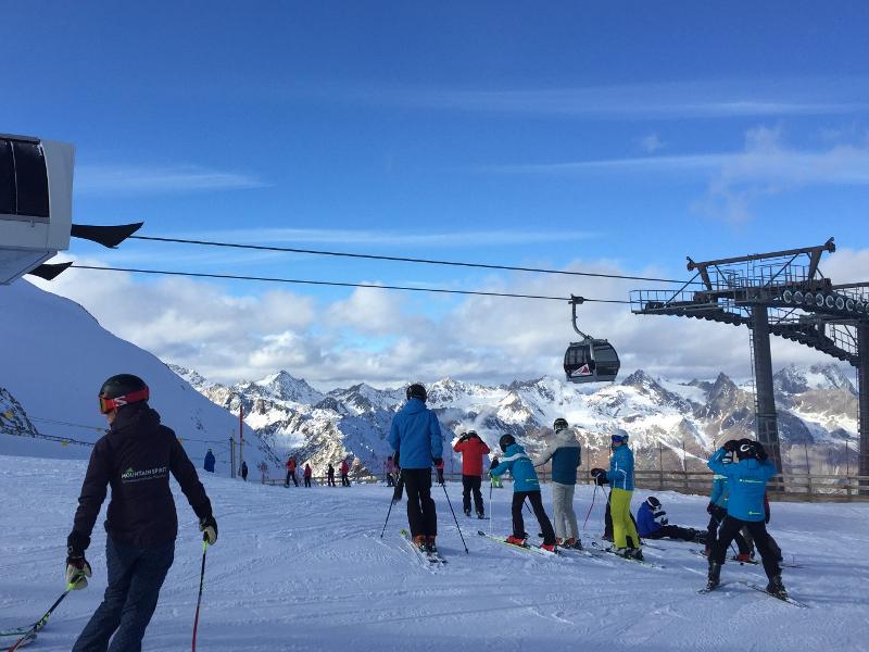 Gletscherausflug Soelden 2018 (11)