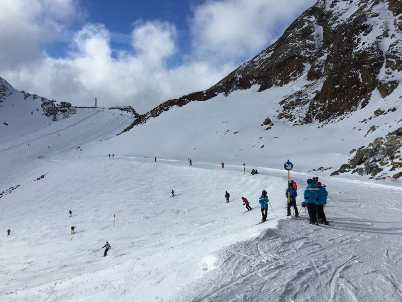 Gletscherausflug Soelden 2018 (12)