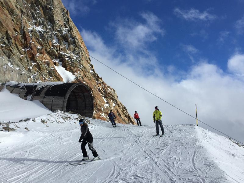 Gletscherausflug Soelden 2018 (13)