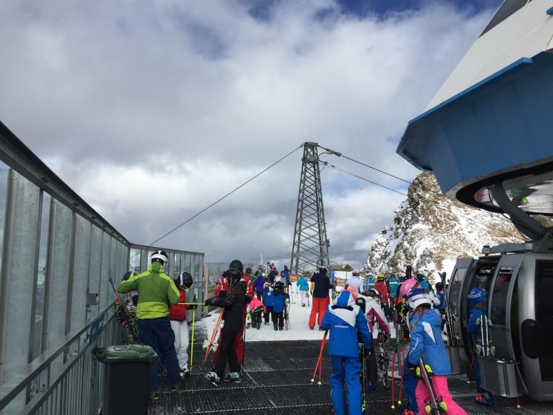 Gletscherausflug Soelden 2018 (14)