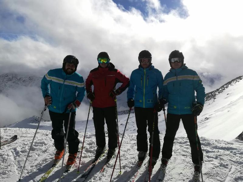 Gletscherausflug Soelden 2018 (15)