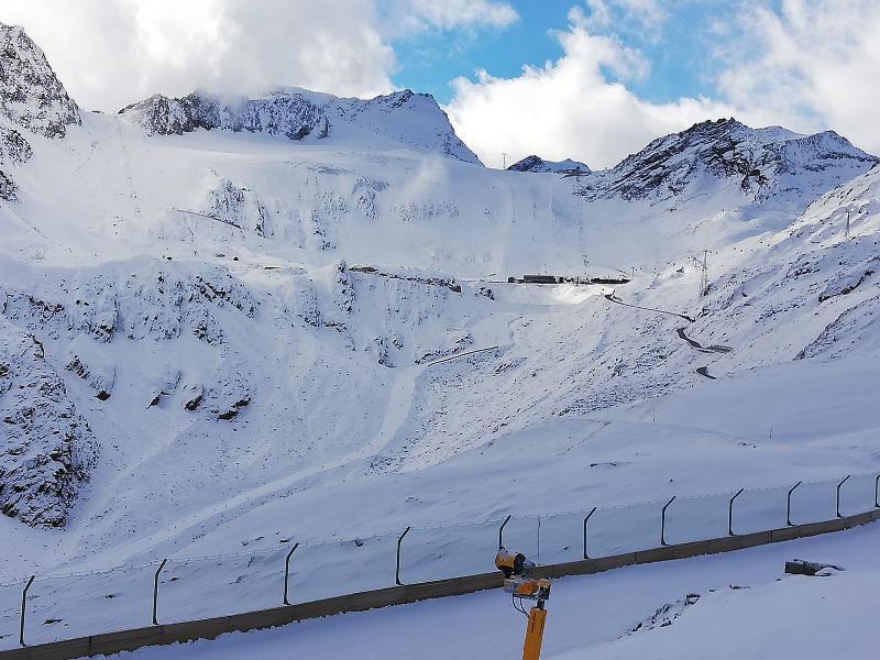 Gletscherausflug Soelden 2018 (16)