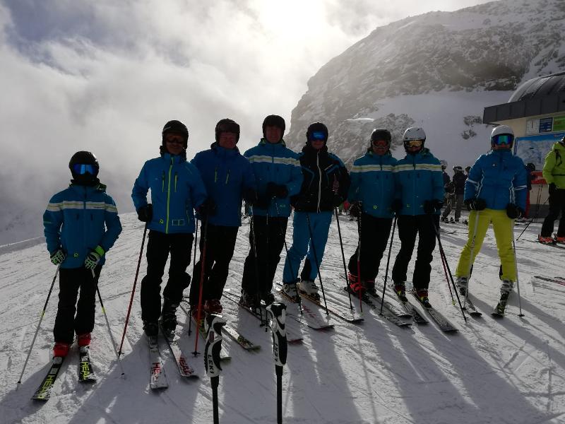 Gletscherausflug Soelden 2018 (17)