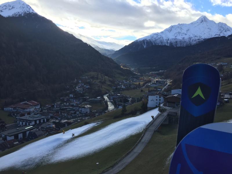 Gletscherausflug Soelden 2018 (3)