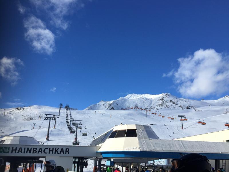 Gletscherausflug Soelden 2018 (5)