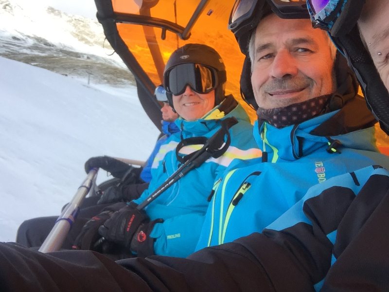 Gletscherausflug Soelden 2018 (8)