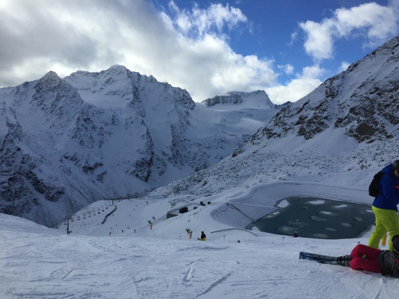 Gletscherausflug Soelden 2018 (9)
