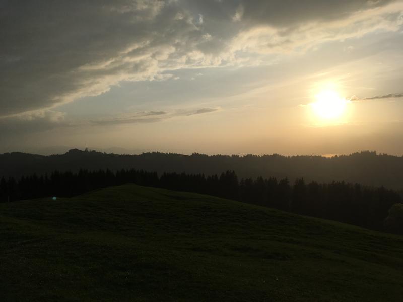 180425-Mountainbiken_2018 (2)