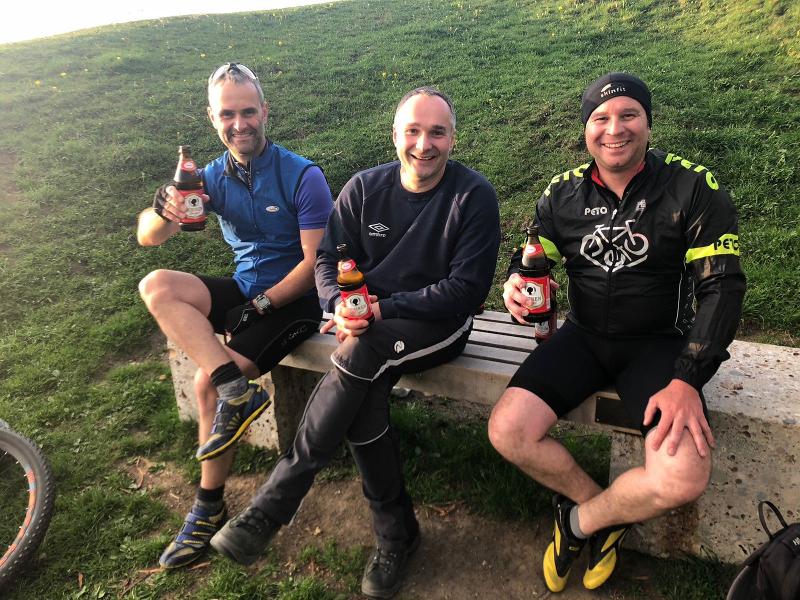 180425-Mountainbiken_2018 (4)