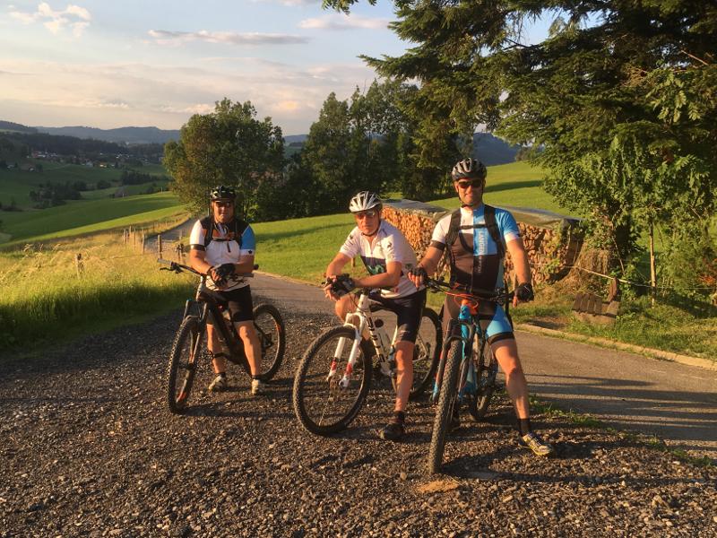 180627-Mountainbiken_2018 (3)