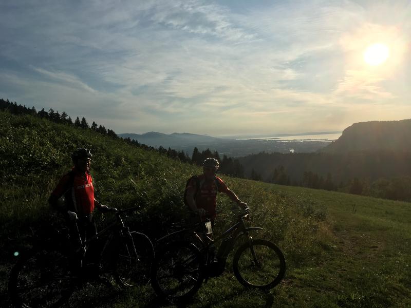 180704-Mountainbiken_2018 (1)