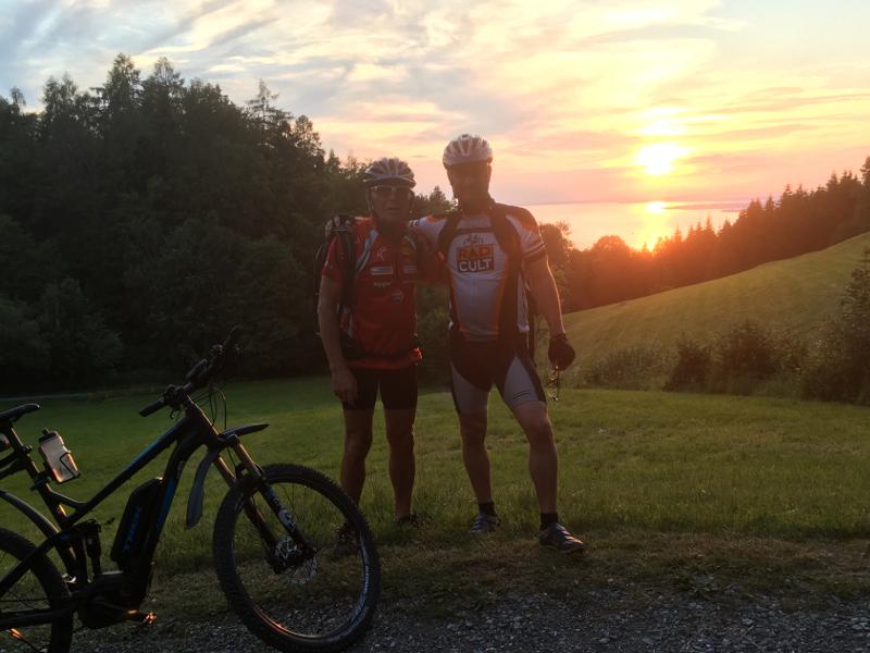 180704-Mountainbiken_2018 (3)