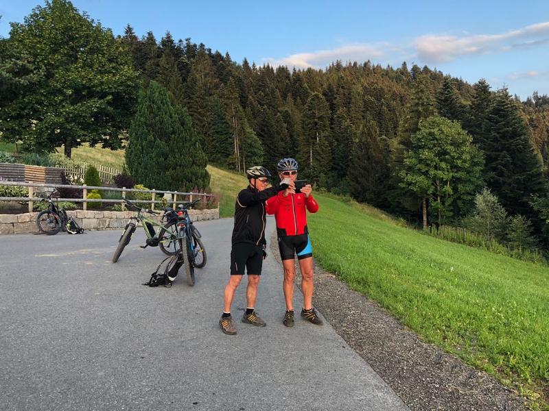 180711-Mountainbiken_2018 (2)