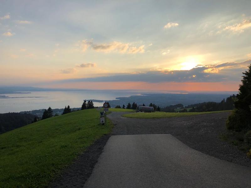 180711-Mountainbiken_2018 (3)