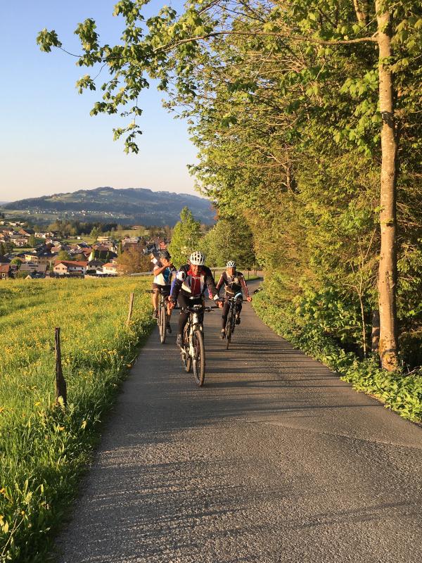 200506-Mountainbiken_2020-1