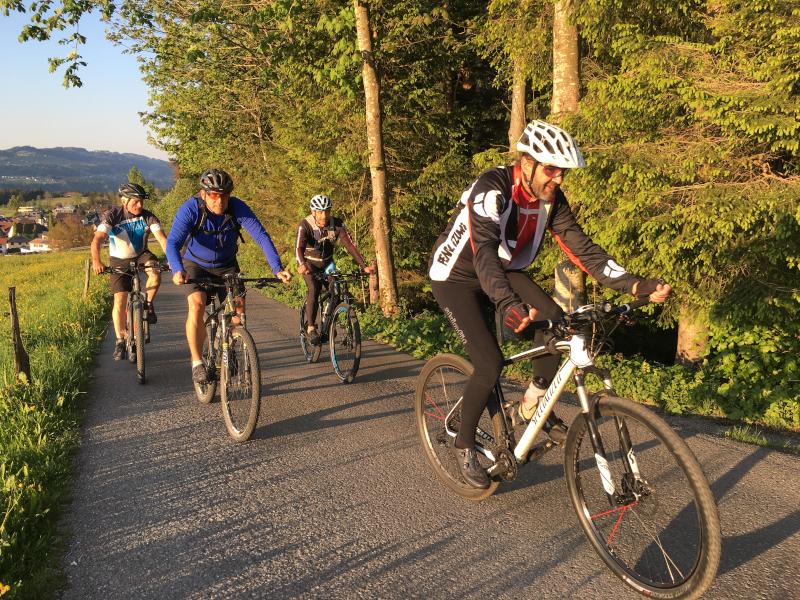 200506-Mountainbiken_2020-2