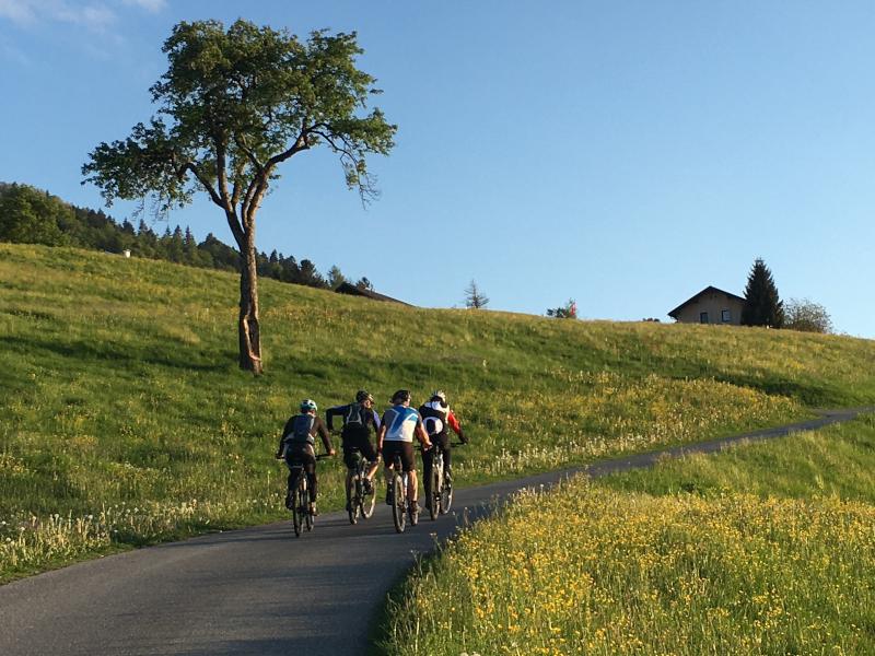 200506-Mountainbiken_2020-5