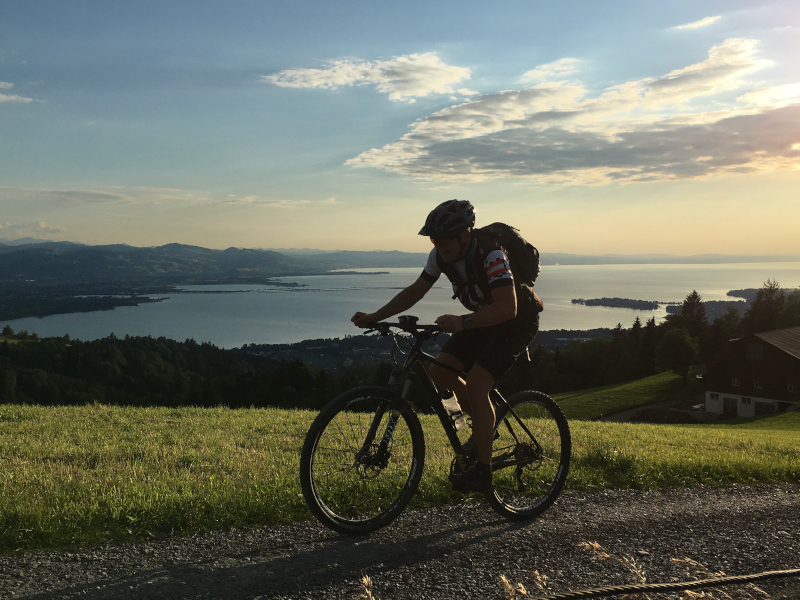 200520-Mountainbiken_2020-6