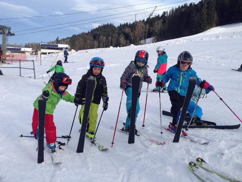171227 Racing Kids Training (6)