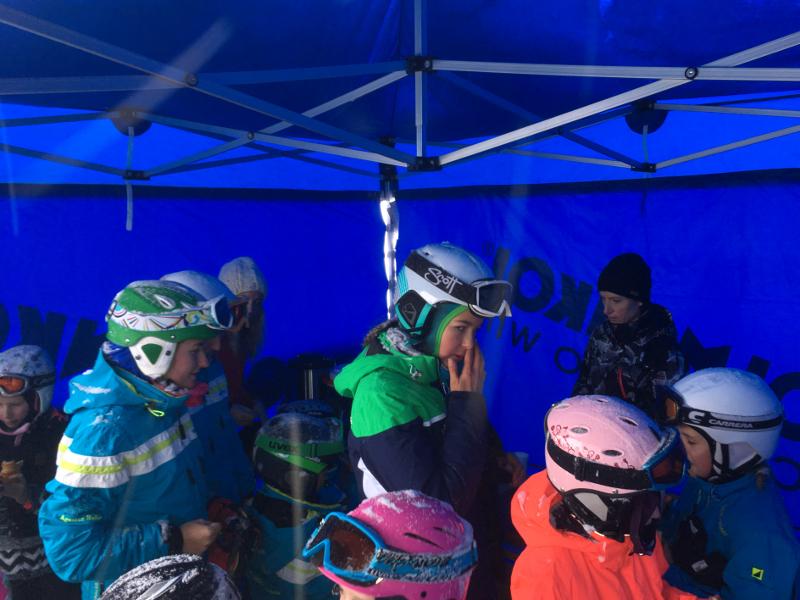 171228 Racing Kids Training (3)