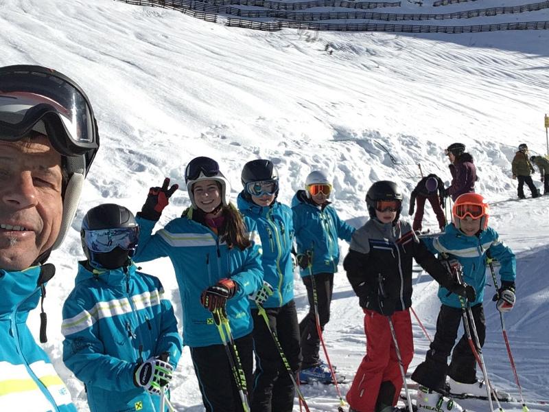 180113 Racing Kids Ausflug Diedamskopf (3)