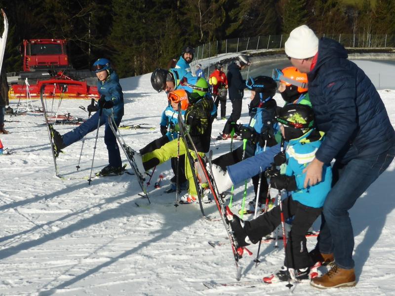 181228 Racing Kids Training (57)