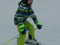 181228 Racing Kids Training (10)