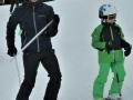 181228 Racing Kids Training (8)