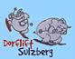 Dorflift Sulzberg