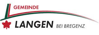 Gemeinde Langen