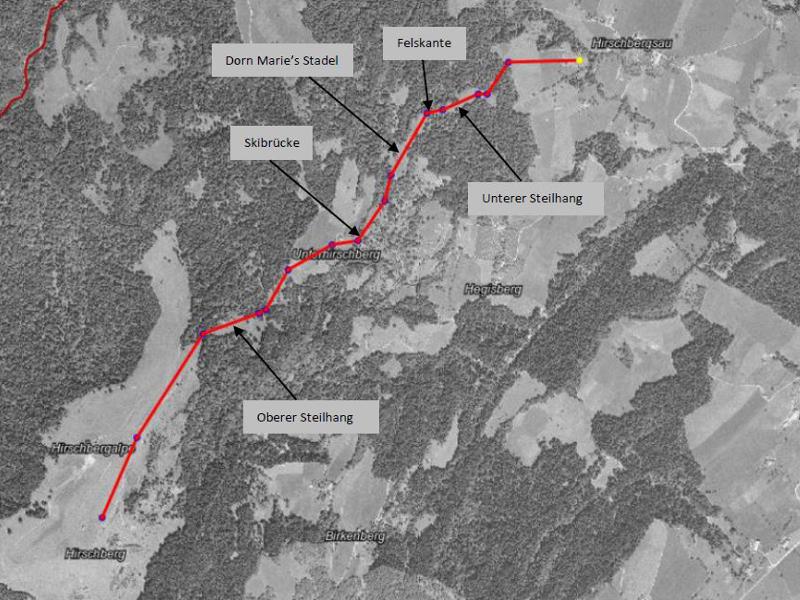 Hirschberg-Abfahrtslauf-mit Beschreibung