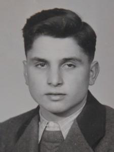 Josef Schmelzenbach