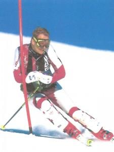 Klaus Heim Europacup 1996_97