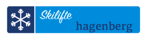 Logo-Skilifte_Hagenberg