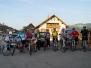 Abschluss Mountainbike-Saison 17.09.2014
