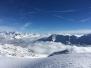 Gletscherausflug Sölden 26. und 27.11.2016