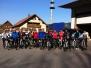 Mountainbiken 2015