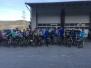 Mountainbiken 2018