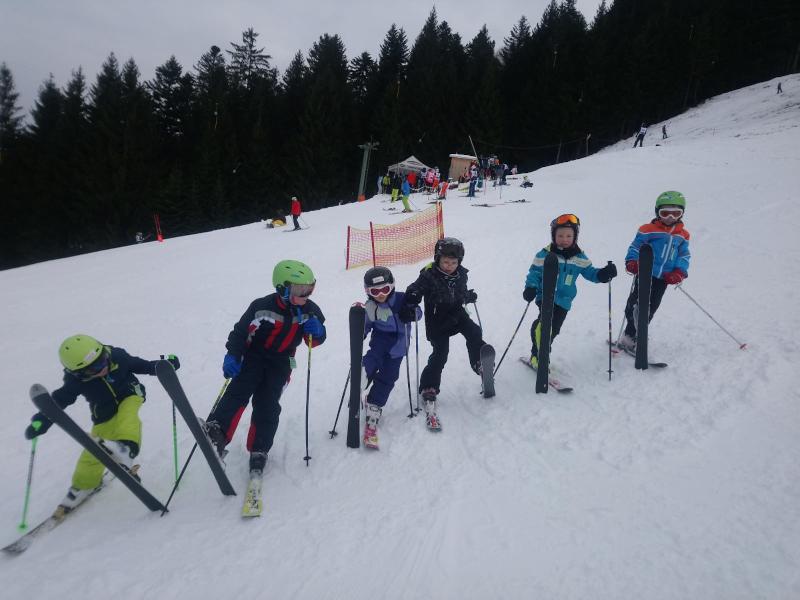 200125-Racing_Kids_2019_20-1