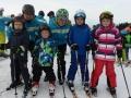 181228 Racing Kids Training (3)