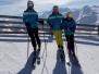 Skitag Ischgl 25.03.2018